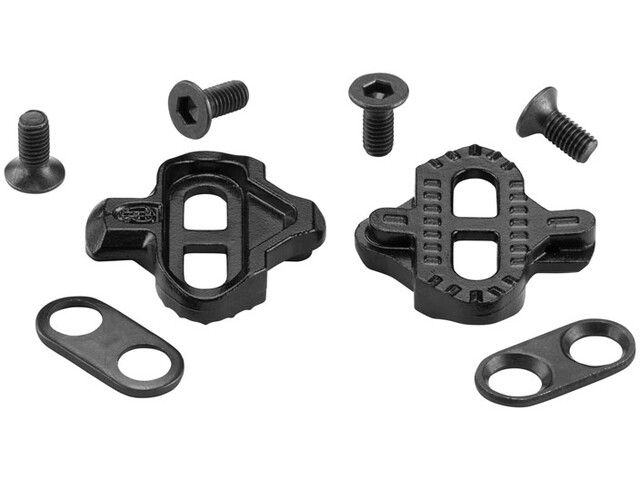 Ritchey Pro Micro V4 Road Cleats